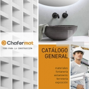 Catalogo General Chafermat021